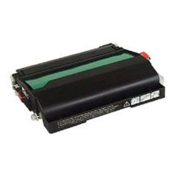 Image for Brother OPC Belt For HL-3400C/HL-3450CN (OP-2CL) AusPCMarket