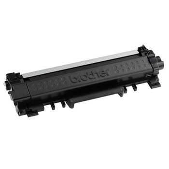 Image for Brother TN-2450 High Yield Toner Cartridge AusPCMarket