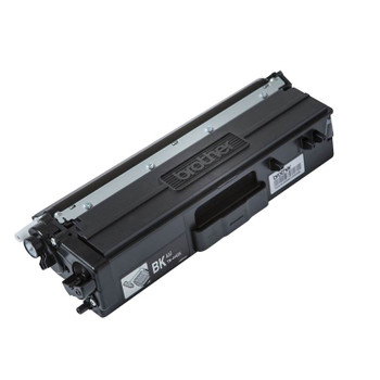 Image for Brother TN-446BK Super High Yield Toner Cartridge - Black AusPCMarket