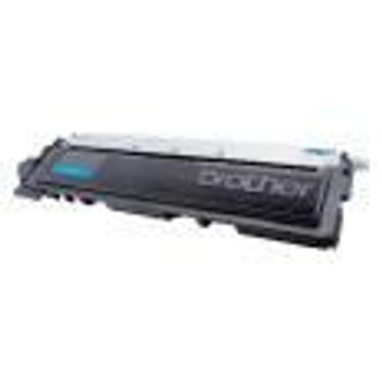 Image for Brother TN-240C - Cyan Toner Cartridge AusPCMarket