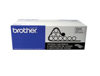Image for Brother TN-3290 High Yield Toner Cartridge 8K pages AusPCMarket
