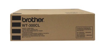 Image for Brother WT 300CL - Waste Toner Collector AusPCMarket
