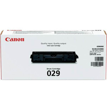 Image for Canon 029 Drum Unit AusPCMarket