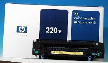 Image for HP 220 Volt Image Fuser compatible with 4600 (C9726A) AusPCMarket