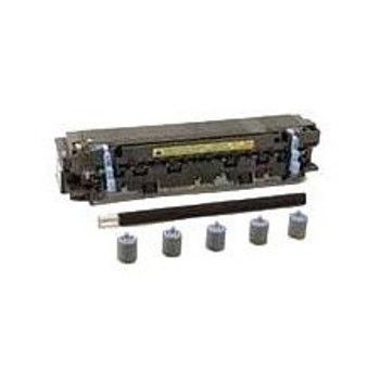 Image for HP 220-volt User Maintenance Kit AusPCMarket