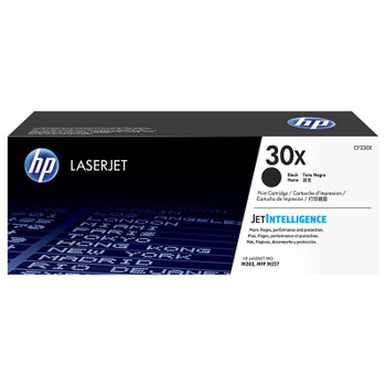 Image for HP 657XLaserJet Toner Cartridge - Black (CF470X) AusPCMarket