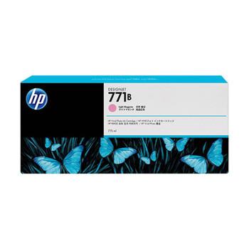 Image for HP771B 775ML Ink Cartridge - Light Magenta (B6Y03A) AusPCMarket