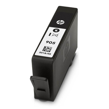 Image for HP905 Original Ink Cartridge - Black (T6M01AA) AusPCMarket