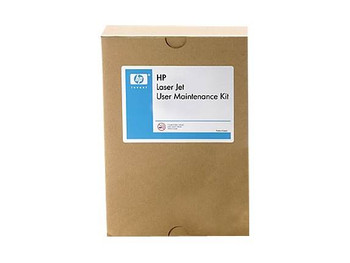 Image for HP C1N58A LaserJet C1N58A 220V Maintenance Kit AusPCMarket