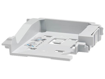 Image for HP CC497A LaserJet Postcard Media Insert Tray for HP Printers AusPCMarket