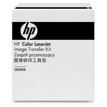 Image for HP CE249A Printer transfer kit 150000 pages AusPCMarket