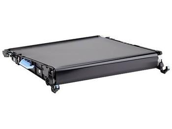 Image for HP CE516A LaserJet CE516A Transfer Kit AusPCMarket