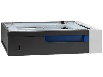 Image for HP CE860A Color LaserJet 500-sheet Paper Tray AusPCMarket