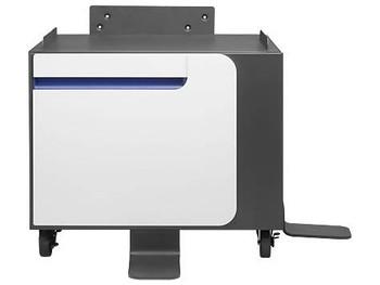Image for HP CF085A LaserJet 500 color Series Printer Cabinet AusPCMarket