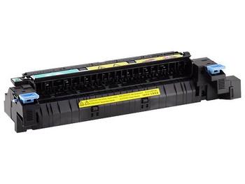 Image for HP CF254A LaserJet CF254A 220V Maintenance/Fuser Kit for HP Printers AusPCMarket