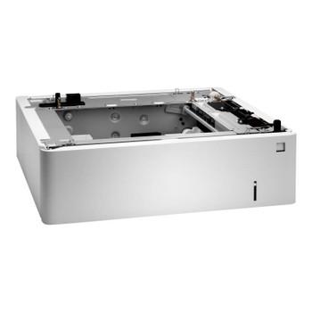 Image for HP Color LaserJet 550-sheet Media Tray (B5L34A) AusPCMarket