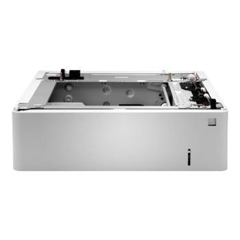 HP Color LaserJet 550-sheet Media Tray (B5L34A) Product Image 2
