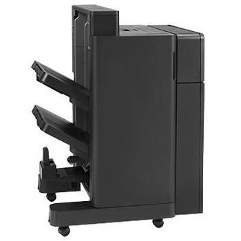 Image for HP Color LaserJet Booklet Maker/Finisher with 2/4 hole punch (CZ999A) AusPCMarket