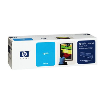 Image for HP Cyan Image Drum compatible with 9500 (C8561A) AusPCMarket
