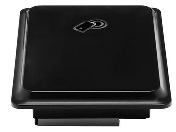 Image for HP J8029A Jetdirect 2800w NFC/Wireless Direct Accessory for HP Printers AusPCMarket