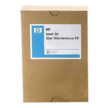 Image for HP LaserJet 220V Maintenance Kit (F2G77A) AusPCMarket