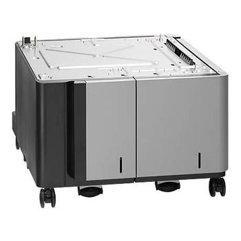 Image for HP LaserJet 3500-sheet High-capacity Input Tray (C3F79A) AusPCMarket