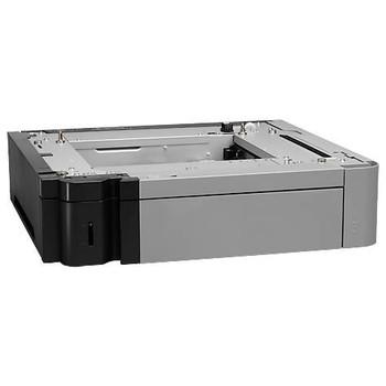 Image for HP LaserJet 500-sheet Input Tray (B3M73A) AusPCMarket