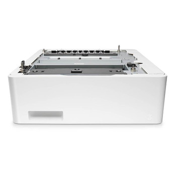 Image for HP LaserJet 550 Sheet Feeder Tray (CF404A) for M452/M454/M477/M479 Series AusPCMarket