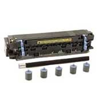 Image for HP LaserJet 9000 Preventative Maintenace Kit 200V AusPCMarket