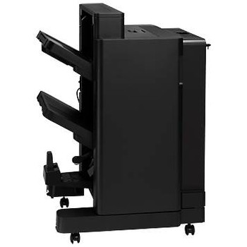 Image for HP LaserJet Booklet Maker/Finisher (A2W83A) AusPCMarket
