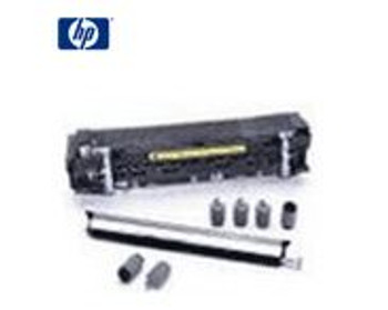 Image for HP LaserJet M/4345 MFP 220-volt Printer Maintenance Kit AusPCMarket