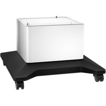 Image for HP LaserJet Printer Cabinet (F2A73A) AusPCMarket