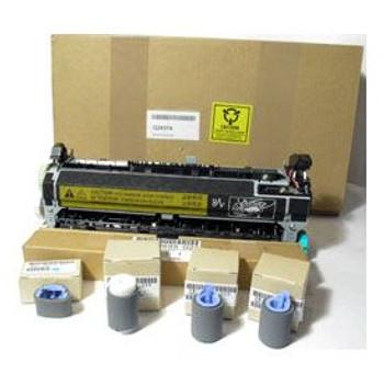Image for HP LJ4300 Maintenace Kit 220 Volt Preventative AusPCMarket