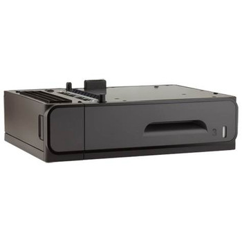 Image for HP Officejet Pro X-Series 500-sheet Tray (CN595A) AusPCMarket