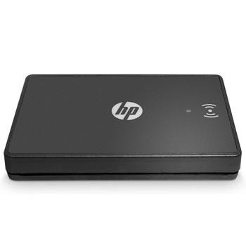 Image for HP X3D03A Universal Card Reader AusPCMarket