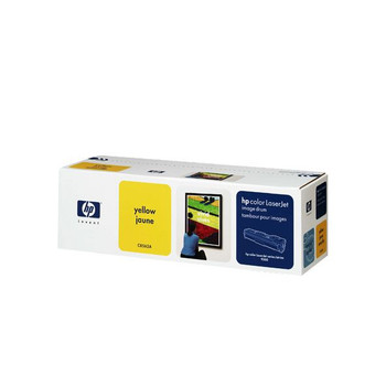 Image for HP Yellow Image Drum compatible with 9500 (C8562A) AusPCMarket