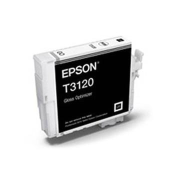 Image for Epson T3120 UltraChrome Hi-Gloss2 Gloss Opt Ink Cartridge AusPCMarket