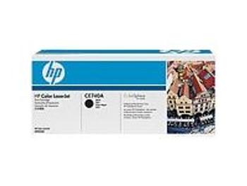 Image for HP Black Toner Cartridge 7K pages (CE740A) AusPCMarket