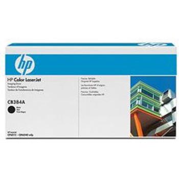 Image for HP Color LaserJet Black Image Drum (CB384A) AusPCMarket