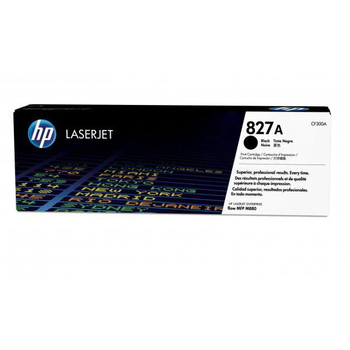 Image for HP #827A Black Toner CF300A 29,500 pages AusPCMarket