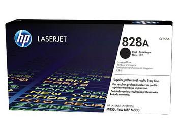 Image for HP CF358A 828A Black LaserJet Image Drum AusPCMarket