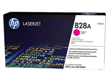 Image for HP CF365A 828A Magenta LaserJet Image Drum AusPCMarket