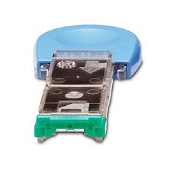 Image for HP 1000-Staples Cartridge (Q3216A) AusPCMarket