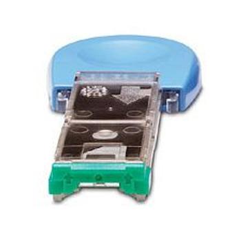 Image for HP 1000-Staples Cartridge (Q3216A) AusPCMarket