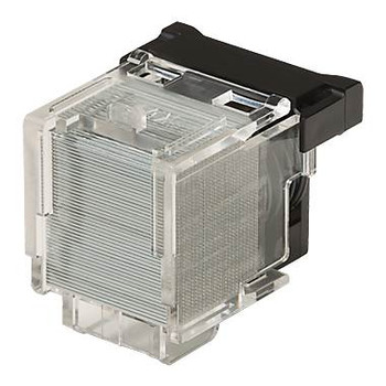 Image for HP 2-Pack 2000-staple Cartridge (CC383A) AusPCMarket