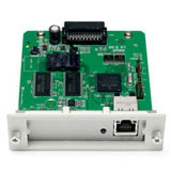 Image for Epson 10/100 BaseTX Internal Print Server 2 Ethernet AusPCMarket