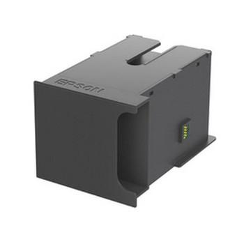 Image for Epson WP4000/4500 Maintenance Box AusPCMarket