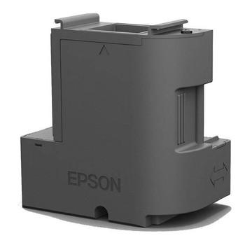 Image for Epson Maintenance Box for ET-2700/2750/3700/4750 AusPCMarket