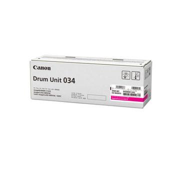 Image for Canon #034 Drum Unit Magenta AusPCMarket