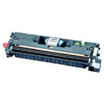 Image for Canon Cartridge 301BK Black Toner Cartridge (CART301BK) AusPCMarket